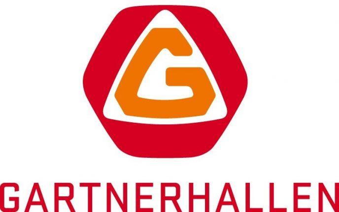 GH logo midtst
